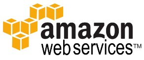 Amazon web services, tectrade