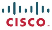 cisco logo, tectrade