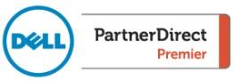 Dell PartnerDirect Premier, DellEMC