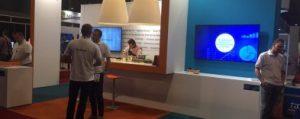 big data expo 2