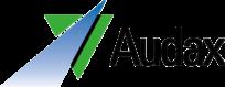 Audax, customer case