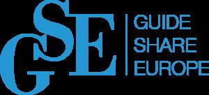 GSE NatConf 2017