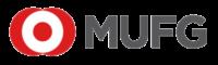 mufg, customer case