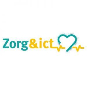 Active Archive op Zorg en ICT