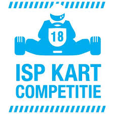 ISP Kart competitie