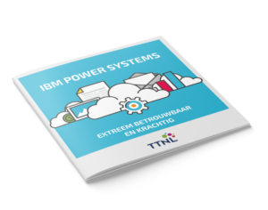 Power brochure