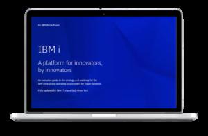 IBM i TTNL