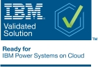 Tectrade PowerCloud IBM Validated Solution