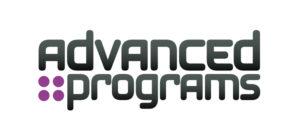 Advanced Programs