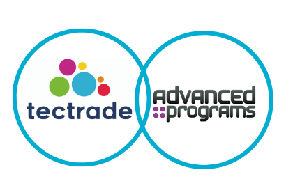 Tectrade en Advanced Programs