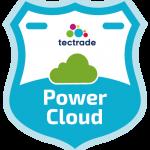 PowerCloud