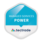 Managed Power