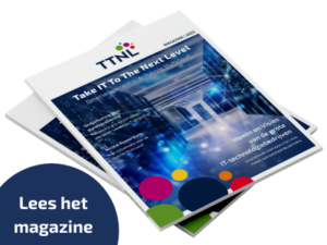 TTNL Magazine
