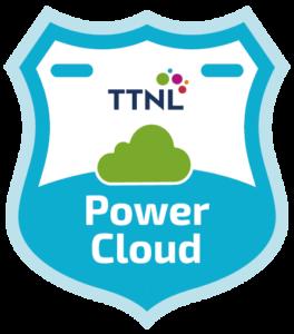 TTNL Power Cloud