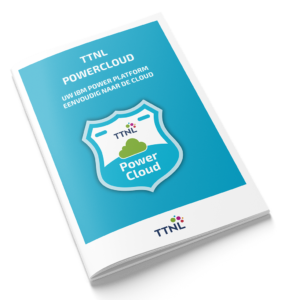 Whitepaper PowerCloud