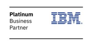 IBM power