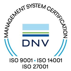 ISO-9001-14001-27001